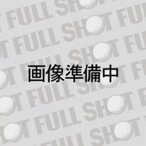 【モデル】 42GG1923 【サイズ】 |S |M | L |XL    【素 材】 本体:綿95...