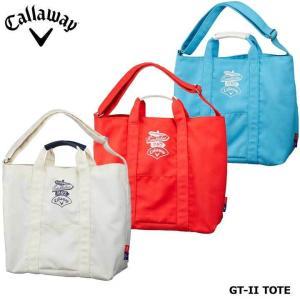 キャロウェイ GT-II トート SS Callaway 5918291 5918292 59182...