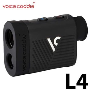 Voice Caddie L4  【サイズ/重量】 横37.8mm×縦108mm×高さ72mm / ...
