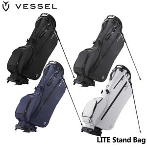 VESSEL LITE Stand Bag