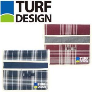 ターフデザイン TDCP-1770 カートポケットケース TURF DESIGN 2017|full-shot
