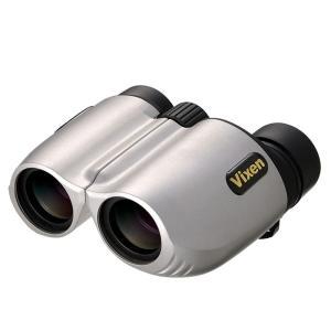 【送料無料】Vixen ビクセン 双眼鏡 AR...の関連商品3