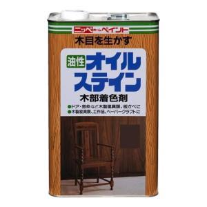 テーブル・イス・棚などの木製家具類、室内の窓枠・ドア・腰板などの木製建具類、ペーパークラフトなどの工...