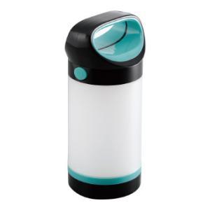 マジックライス保存食 白飯 1FMR31014ZEの関連商品9