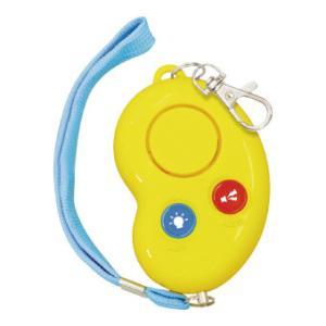 三層構造で水に強く、折りたためる携帯用水タンクです。  商品サイズ; 420×390×60mm パッ...