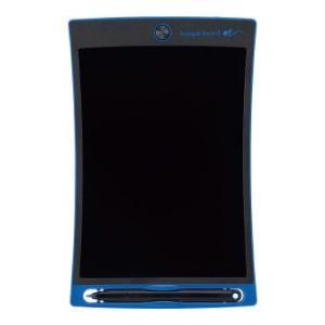 スタンド機能スイスイ書いてパッと消せる、電子メモ。ボタンを押すと瞬時に画面をリセットできます。電池交...