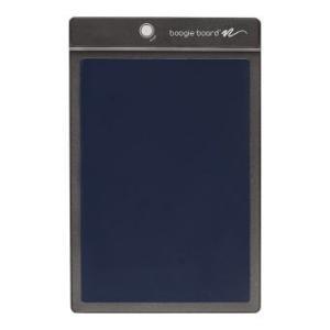 スイスイ書いてパッと消せる、シンプルモデルのメモパッド。  商品サイズ; 222×141×3.2mm...