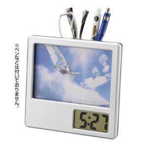 ホールマーク × 今治 デコレーションケーキ  THA2004764|fullcolor-print