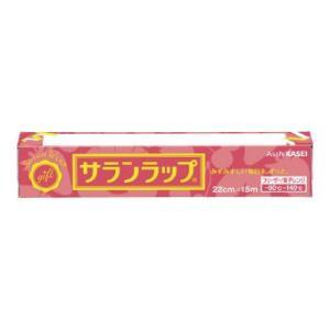 刃は取り外し用テープ付で、紙容器と簡単に分別廃棄できます。  商品サイズ; 22cm×15m パッケ...