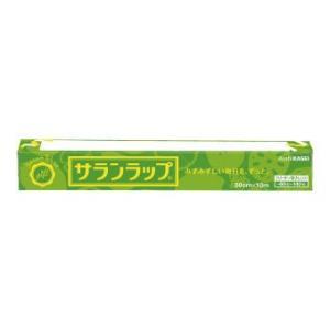 刃は取り外し用テープ付で、紙容器と簡単に分別廃棄できます。  商品サイズ; 30cm×10m パッケ...