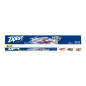 冷凍保存から電子レンジ解凍までお使いいただけます。  商品サイズ; 268×273mm パッケージの...