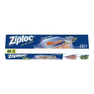 冷凍保存から電子レンジ解凍までお使いいただけます。  商品サイズ; 177×189mm パッケージの...