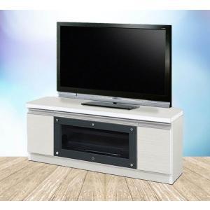 【送料無料】100テレビ台 テレビボード テレビラック TV ホワイト 巾100 fullfullshp