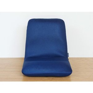 座椅子 座イス 座いす リクライニング|fullfullshp