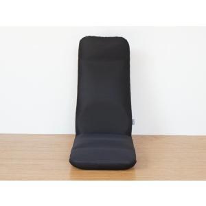 座椅子 座イス 座いす リクライニング ハイバック|fullfullshp