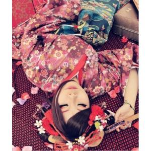 メイコ MEIKO 和服 着物 コスプレ衣装 ボーカロイド VOCALOID 千本桜 メイコ MEIKO 和服 着物 コスプレ衣装 fullgrace