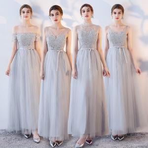 ロングドレス パーティードレス 大きいサイズ 結婚式 20代 30代 ロングドレス 演奏会 ステージドレス 演奏会用ドレス 発表会 コンサート ピアノ 結婚式|fullgrace