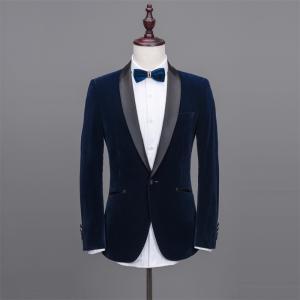 1ボタンスリムスーツ ビジネススーツ シングル 3カラー メンズスーツ 紳士服 suit ベスト付き スーツ メンズ大きいサイズおしゃれスーツ 春 夏 秋|fullgrace