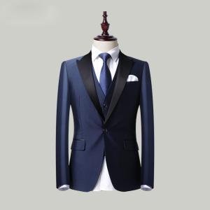 1ボタンスリムスーツ フォーマル スーツ ビジネススーツ シングル メンズスーツ 4カラー 紳士服 男性用背広 就職活動suit|fullgrace
