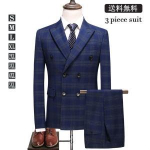 スリムスーツ 2ボタンスリムスーツ ダブルブレスト ビジネススーツ シングル 入社式 冠婚葬祭 ビジネス メンズスーツ 紳士服 suit スーツ|fullgrace