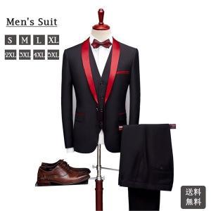 フォーマルスーツ カジュアル メンズスーツ ビジネススーツ 春夏 礼服 紳士服 メンズ 大きいサイズスリムスーツ おしゃれスーツ 結婚式|fullgrace