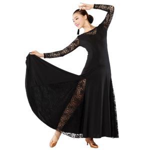 演出ダンススーツ 社交ダンスドレス モダンダンス 衣装ベリーダンス衣装セット 豪華ステージ衣装 民族衣装dm362f0f0f0|fullgrace