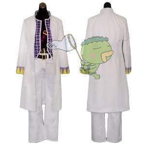 空条承太郎 コスプレ衣装 ジョジョの奇妙な冒険 空条承太郎 コスプレ衣装|fullgrace