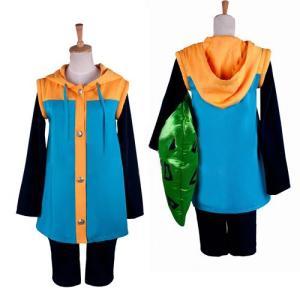 キングのクッション コスプレ道具用 七つの大罪 キングのクッション コスプレ衣装jm008f0|fullgrace