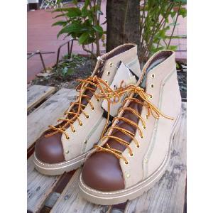 Thorogood work boots ソログッドルーファーブーツ|fullnelsonhalf
