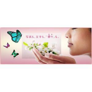 香りペーパー(香り付きペーパー・木の香)A4 300枚 fumiyas