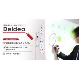 電子情報ボードシステム デルディア|fumiyas