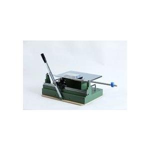面取り機 エコスカット300|fumiyas