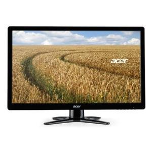 23型ワイド液晶ディスプレイ Acer G236HLBbidx|fumiyas