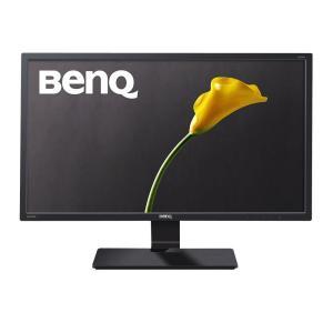 28型ワイド液晶ディスプレイ BenQ GC2870H