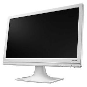 21.5型ワイド液晶ディスプレイ I-O DATA LCD-AD222ES|fumiyas
