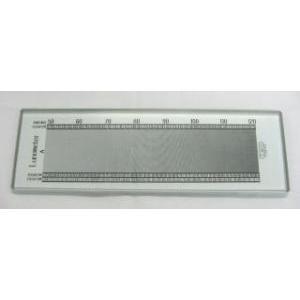 デンシメータ/ルノメータ B (40-120) fumiyas