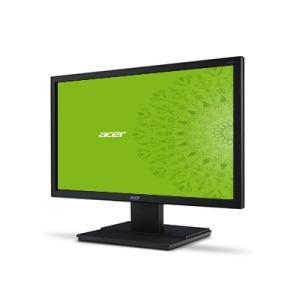 21.5型ワイド液晶ディスプレイ Acer V226HQL|fumiyas