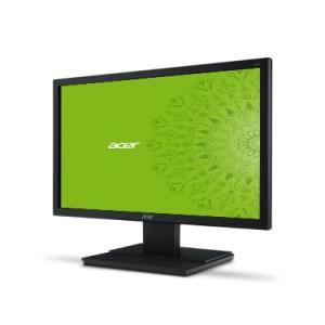 24型ワイド液晶ディスプレイ Acer V246HLbmdf|fumiyas