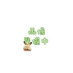 【2月予約】グランブルーファンタジー ちょこっとひっかけフィギュアぷち フリュー(プライズ)全4種セット 宅配便発送