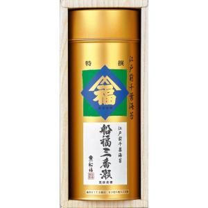 『船福三番瀬』特撰焼海苔 A−30|funafuku