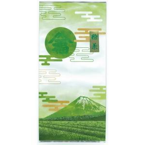宝印 粉茶 100g|funafuku
