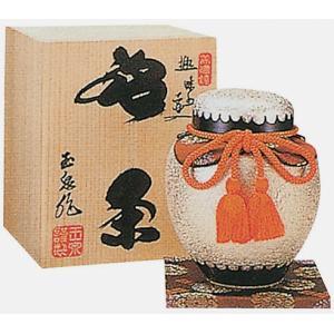 特上煎茶200g壺入 NO.221|funafuku