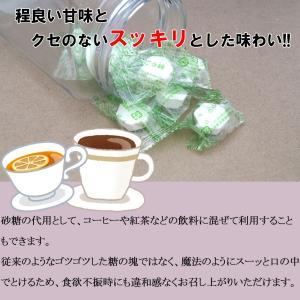 やさしい口どけ ブドウ糖 100% ラムネ 携帯に便利 個別 包装 衛生的 (20粒×10袋) funfunshop 04