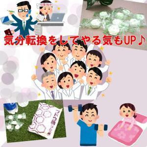 やさしい口どけ ブドウ糖 100% ラムネ 携帯に便利 個別 包装 衛生的 (20粒×10袋) funfunshop 05