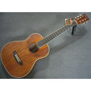 【Antique Noel / AM-1 KOA ・メーカー標準価格¥45,360-/税込】  ●「...