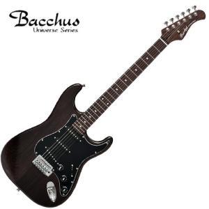 【Bacchus Universe Series BST-TW NS ・メーカー標準価格¥59,40...