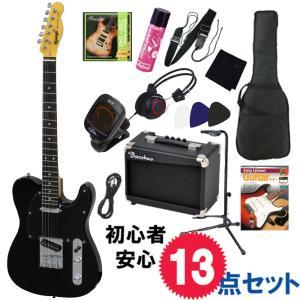 エレキギター初心者セット|K.Garage / KTL-16...