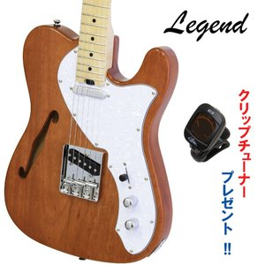 【LEGEND by AriaProII / LTE-69TL ・メーカー標準価格 ¥OPEN】  ...