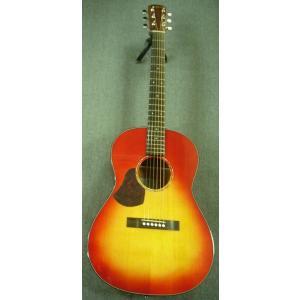 ヤイリのレフトハンド・モデル! K.Yairi MYT-1 CS - LH  ヤイリギター/純国産 ・トップ単板 特注品/左利き用 ミディアムスケール funhoused