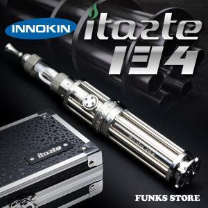 電子タバコ itaste 134 MOD モッド funks-store
